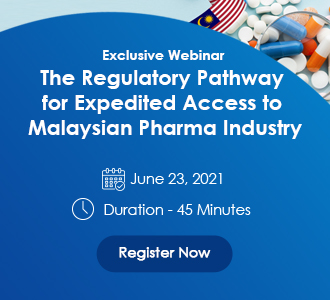 the-regulatory-pathway-for-expedited-access-to-malaysian-pharma-industry